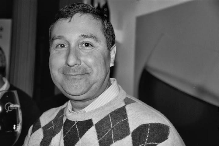 Luis Lourenço