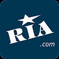 RIA.com APK baixar