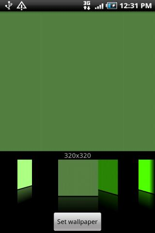 【免費個人化App】Solid Wallpaper-APP點子