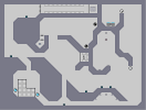 Thumbnail of the map 'Escape Raid (Pre-Raid IV)'