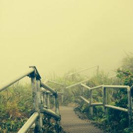 by Ewelina Frye - Landscapes Travel (  )