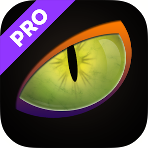 Animal Eyes Pro