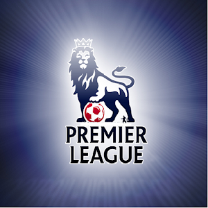 English Premier League News