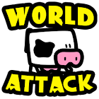 Abduction! World Attack icon
