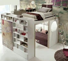 Screenshot of Bedroom Ideas