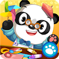 Art Class with Dr. Panda APK for Kindle Fire
