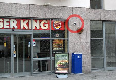 http://lh6.ggpht.com/overvakad/R-zar2LO1vI/AAAAAAAAAOk/Gi54fCOHEC8/burgerking.jpg