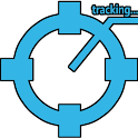 Live News Tracker Pro (RSS) icon