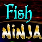 Fish Ninja icon