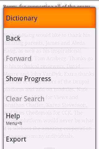 【免費書籍App】Angels-APP點子