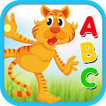 ABC Flash Cards For Kids 1.15 Apk
