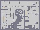 Thumbnail of the map 'ergonomic_Refinery'
