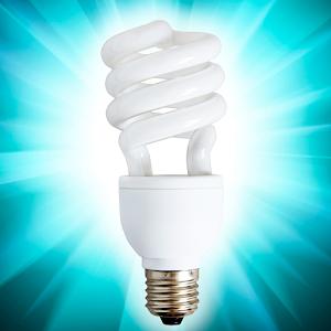 Brightest Flashlight Free ® For PC