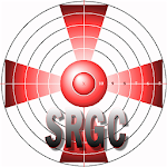 Springs Road Gun Club 1.177.301.835 Apk
