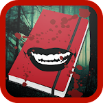 Trivia for The Vampire Diaries APK Image