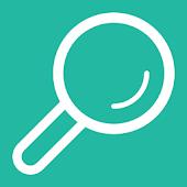 Preview Your App APK for Lenovo