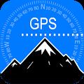 App GPS Altimeter Speedometer + APK for Kindle