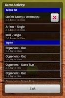Screenshot of Batter Up!