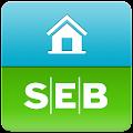 App SEB APK for Zenfone