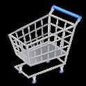 Trova Supermercati icon