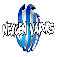 NeXgen Vapo.. file APK for Gaming PC/PS3/PS4 Smart TV