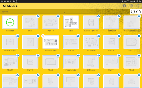 App Stanley Floor Plan Apk For Windows Phone Android