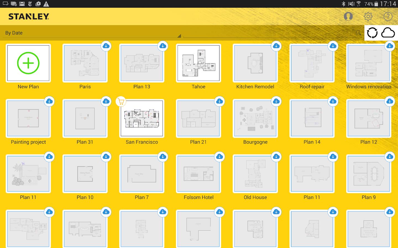 Download Stanley Floor Plan For Pc