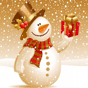 christmas wallpapers   android apps on google play