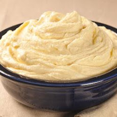 Carnation® Mashed Potatoes