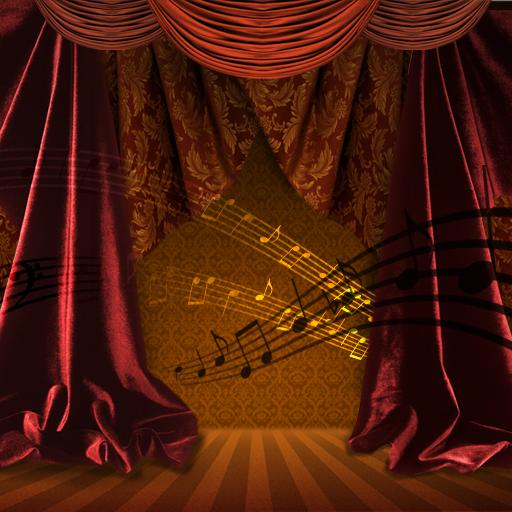 Piano Lessons App 音樂 App LOGO-APP試玩