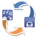 MediaSwitch PLUG icon
