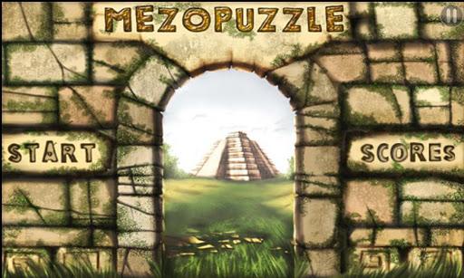 Mezopuzzle