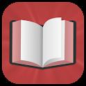 聖經工具(和合本修訂版) icon
