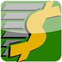 Speedy Tip icon