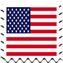 Postage Calculator USPS icon