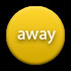 Text Messenger icon