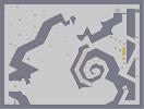 Thumbnail of the map 'masochism'