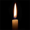 The Magic Candle