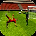 Download Full Soccer 3D Game 2015 1.0 APK