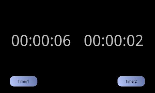 Dual Timer