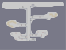 Thumbnail of the map 'Influence'