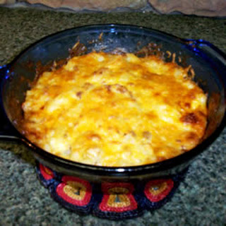 Brunch Potato Casserole Recipes
