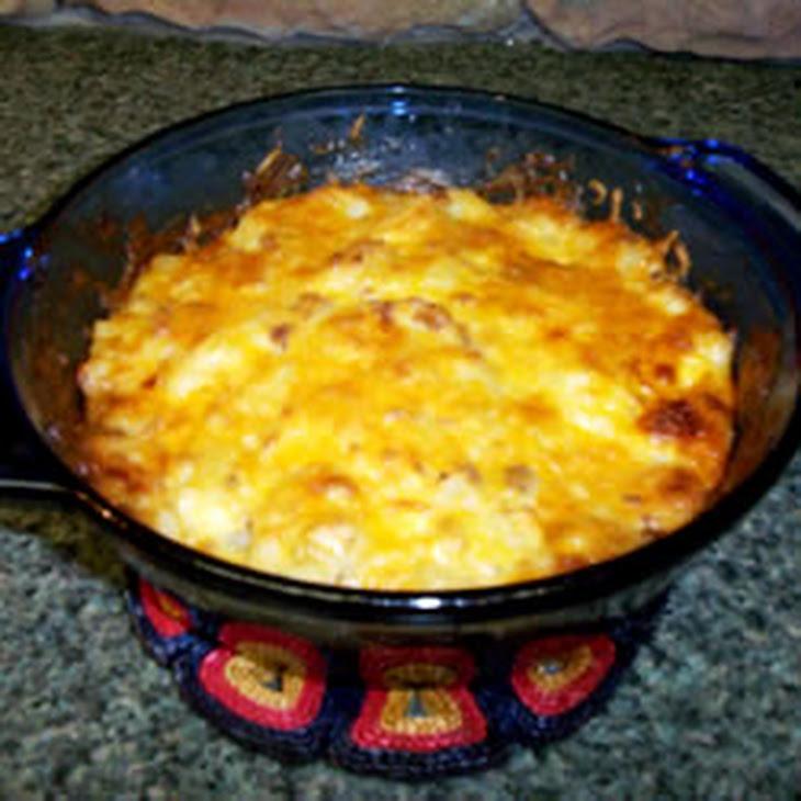 Brunch Potato Casserole Recipes — Dishmaps