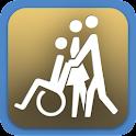 WC-Guide icon