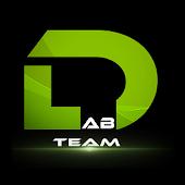 Download DLAB Team APK for Laptop