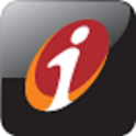 ICICI Voice Search icon