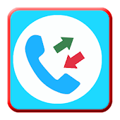 Calls Recorder - Automatic APK for iPhone