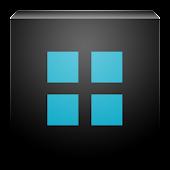 App S Pen Launcher APK for Windows Phone