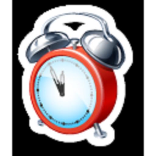 Perfect clock Beta 工具 App LOGO-APP試玩