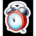 Perfect clock Beta icon